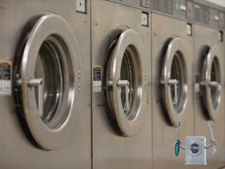 reparacion-lavadoras Barberà del Vallès