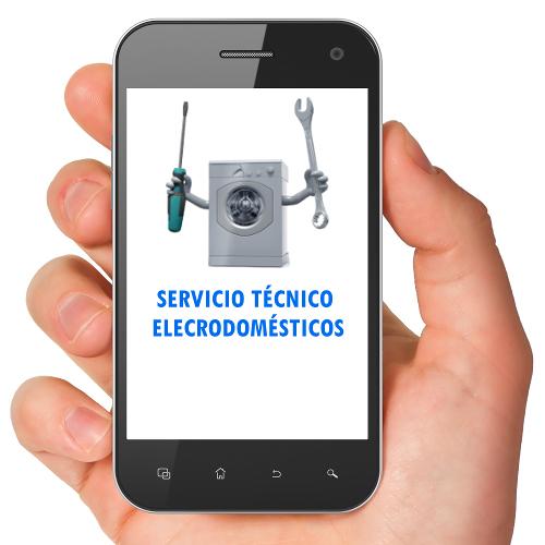 servicio-tecnico-electrodomésticos1